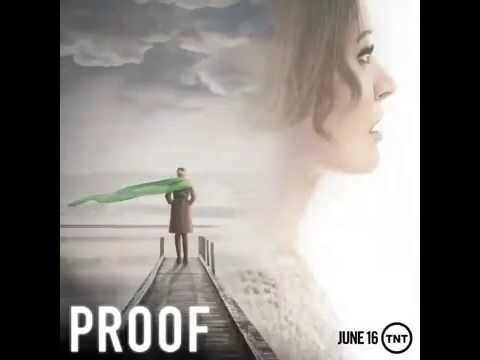""" PROOF "" Official Extended Animated Poster (TNT Drama, tv-series; May 20, 2015)"