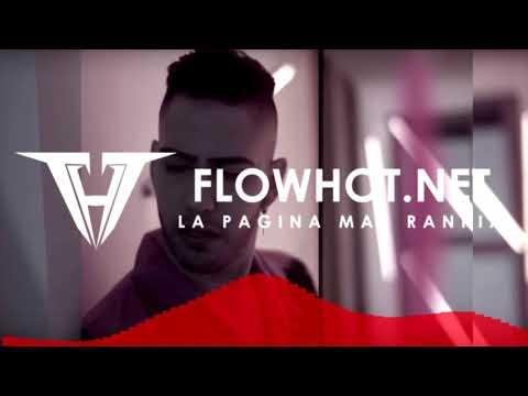 Flowhot Net