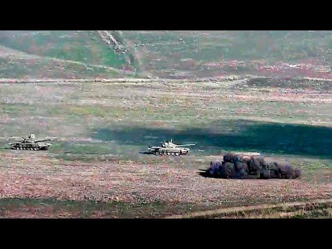 Русские идут! Пашинян допустил ужасное, 102-я военная база РФ: спустить всех. Эрдоган в диком шоке