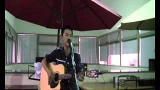 Mùa Thu Vàng - show 10 (25/8/2012) - Những trái tim biết hát