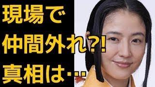 ここ数年の大河不振を 吹っ飛ばす勢いで 好調なNHK大河ドラマ『真田丸』...