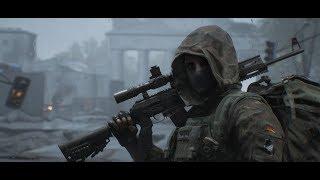 ШАШЛЫКИ ЗАКАЗЫВАЛИ!?►World War Z