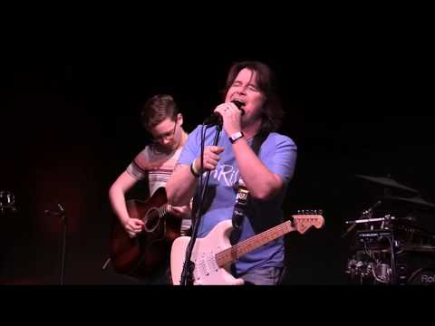Vimeo - 2018-03-25 - All 4 Songs Edited - OFallon Sunrise