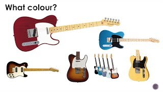 free mp3 songs download - Harley benton electric guitar kit st style
