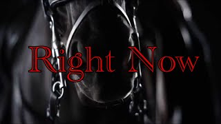 Video Right Now || English Riding Music Video || download MP3, 3GP, MP4, WEBM, AVI, FLV Januari 2018