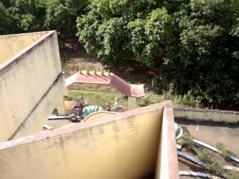 Sri devipuram.wmv