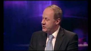 does britain benefit from immigration part 2 of 2