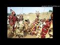 DAN GOMA WAKAR TSOHUWAR KARUWA (Hausa Songs)