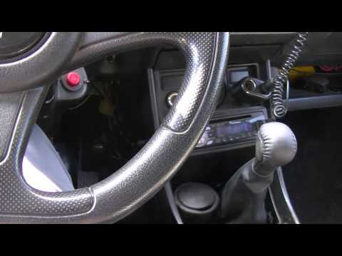 Коробки передач КПП ВАЗ 2108, 2109, 21099, 2110, 2111