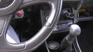 Отпиливать Рычаг КПП на Ваз 2107-2101 или нет! от Auto overhaul