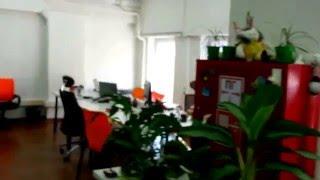 Аренда офиса в Москве, м. Дмитровская, 96,6 кв.м.(, 2016-04-04T09:58:06.000Z)