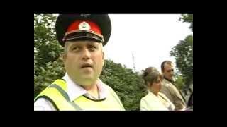 Видео свадьба Смоленск (сюжет из док. фильма)