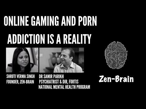 Les Traumatismes et l'Addiction au Porno ? 🤔из YouTube · Длительность: 8 мин42 с