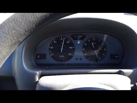 Débridage VSP Ligier Ambra par Bassevelle Auto Services