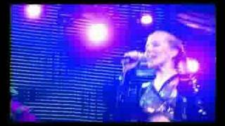 Kylie Minogue - What Do I Have To Do? (Live From Showgirl: The Greatest Hits Tour)