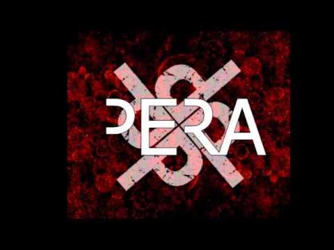 Pera - Sevdiğim Kadın