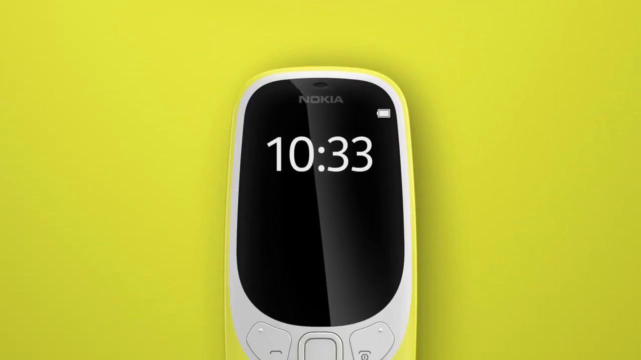 Nokia 1202 все предложения магазинов украины, цена от 800 грн. (101$), подробное описание, отзывы о nokia 1202, сравнение моделей, прайсы.