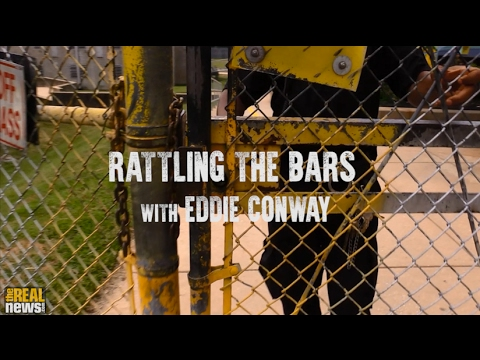 Rattling the Bars: The Unconstitutional Practice of Life Without Parole