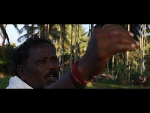 Mandya dist farmers survey