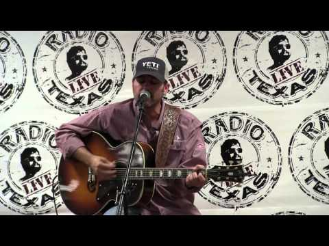 Casey Donahew Band 'Give You a Ring' | Radio Texas, LIVE!