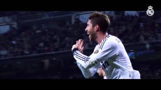 بالفيديو: افضل لحظات سيرجيو راموس مع ريال مدريد