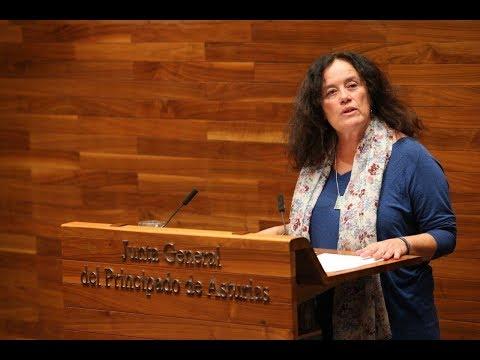 Proposición de Ley del  Estatuto de la Mujer Rural y de la Mar