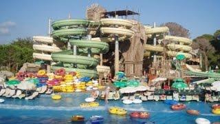 отели турции Water Planet Deluxe Hotel & Aquapark 5*(Снять отель по выгодной цене http://hotellook.ru/?marker=85370 Купить билет на самолет http://www.aviasales.ru/?marker=85370. Отель Water..., 2015-07-29T10:15:56.000Z)