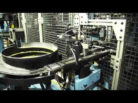 Pembuatan korek Zippo
