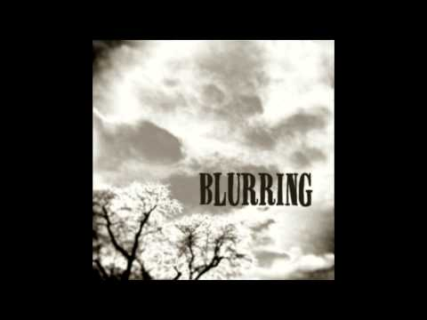 Blurring - Terminus and the Wing (2015 - Technical Grindcore)