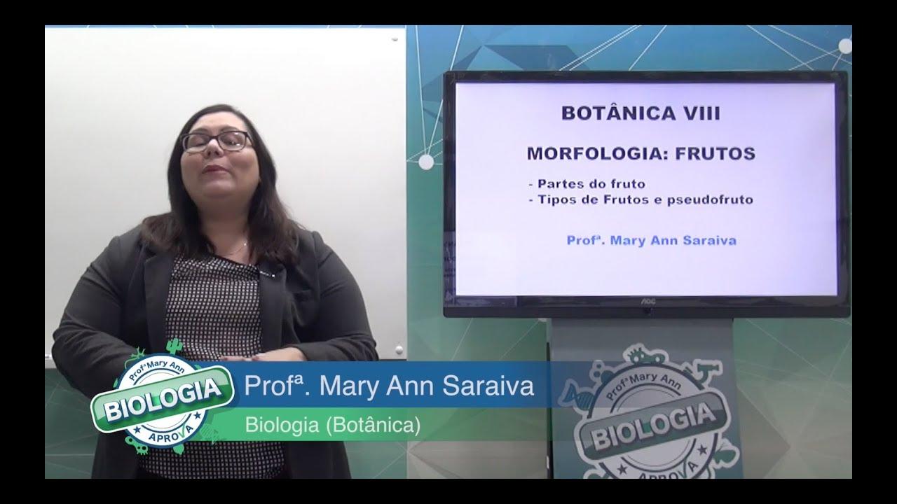 choyce parazitaellenes komplex vélemények hogyan lehet eltávolítani a helmintákat népi gyógyszerekkel