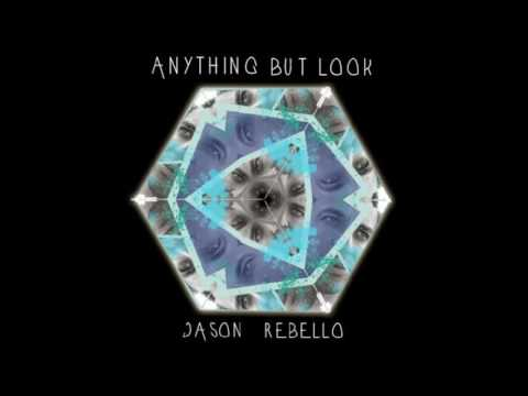 Jason Rebello , featuring Omar -  Know What You Need