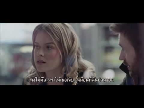 Ed Sheeran - Happier  with THAI SUBTITLES (ซับไทย)