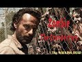 Zombie The Cranberries Зомби The Walking Dead русский перевод mp3