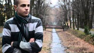 ZarLa ft. Nidza Bleja - Zivot bez reprize (2012)