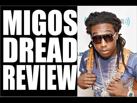 MIGOS | DREAD REVIEW