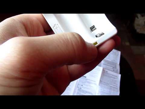 Зарядное устройство - Sony BCG-34HW