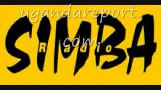 Radio Simba Mukulikeyo Intro July