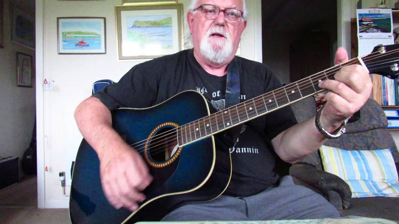 Billy Joel - The Ballad of Billy the Kid (Lyrics in ...