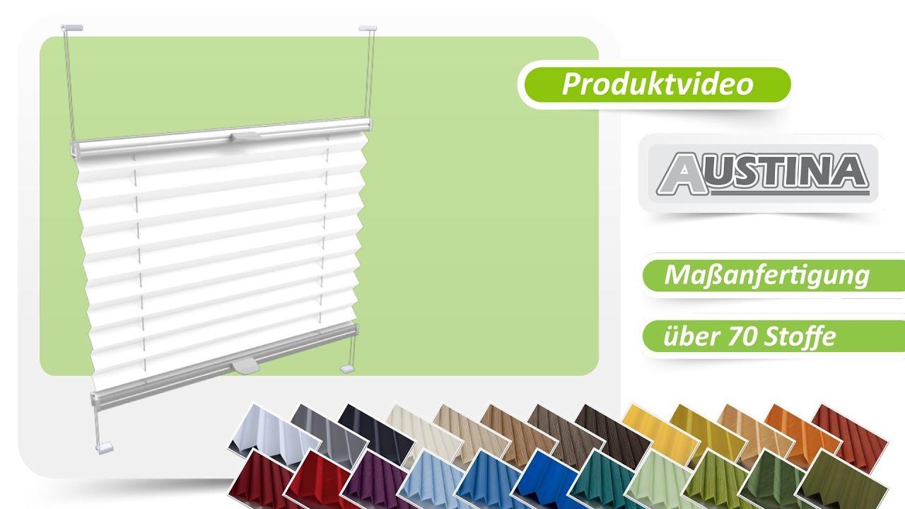 plissee gutschein perfect screenshot von plisseede with plissee gutschein trendy plissee. Black Bedroom Furniture Sets. Home Design Ideas