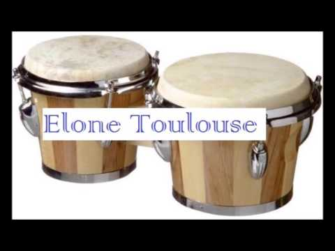 Elone Toulouse 3