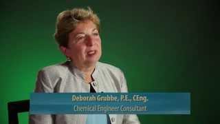 Piper Alpha: Ethics Case Study No. 2