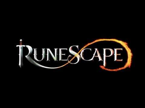 Beyond RunePass And The Future Of Microtransactions: An Interview With Mod Risitas