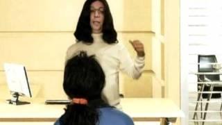Peter Capusotto y sus Videos - Ministerio de Educación - 4º Temporada - Programa 11 (2009)