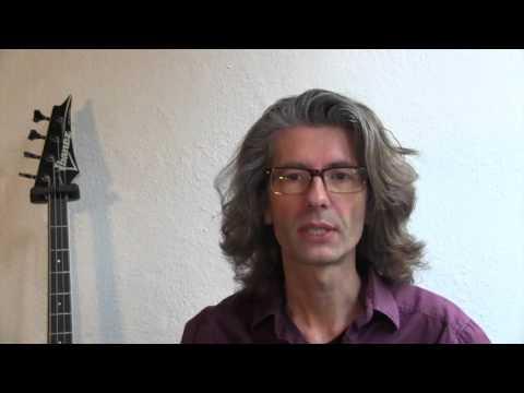 Deine wirtschaftliche Basis im Musik-Business