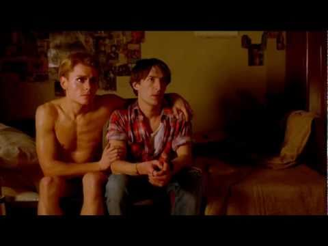 Cute boys in love 136 (Gay movie) from YouTube · Duration:  1 minutes 35 seconds