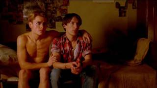 HOUSE OF BOYS - Trailer - Peccadillo Pictures