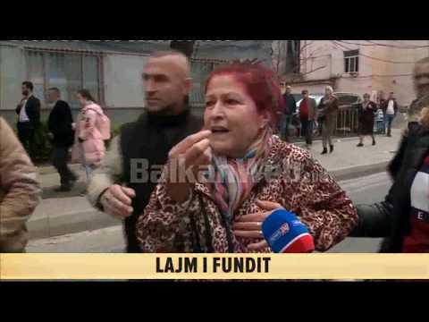 Aksioni për prishjen e banesës, pronarja: Po na merr jetën maskarai