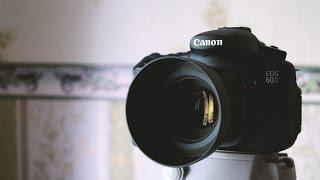Личное мнение - Canon 60D(Фотографии снятые на эту камеру - https://fotki.yandex.ru/users/nalimdj/album/449189/?, 2015-07-23T14:05:16.000Z)