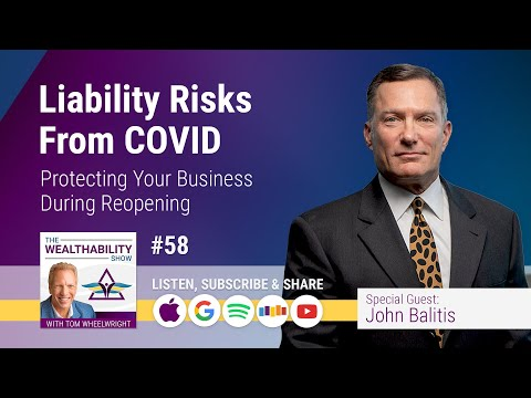 liability-risks-from-covid