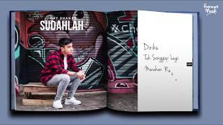 Umay Shahab - Sudahlah (Official Lyric Video)